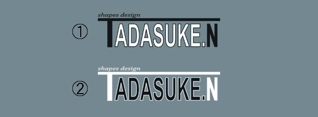 shape_mark_tadasuke