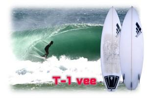 T_1_vee