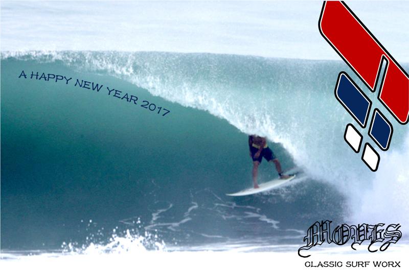 new_year_card_2017_800